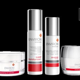 Environ-Skin-Care-Intensive-Range