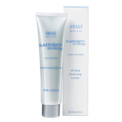 Obagi-Elastiderm-Decolletage-Wrinkle-reducing-lotion