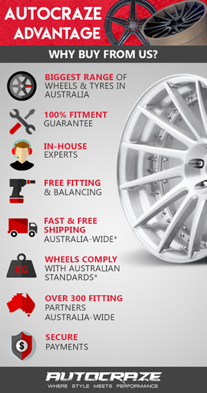 why buy from us-autocraze