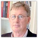 Joachim Kersten