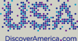 Usa_logo