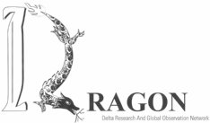 Delta Research and Global Observation Network (DRAGON)