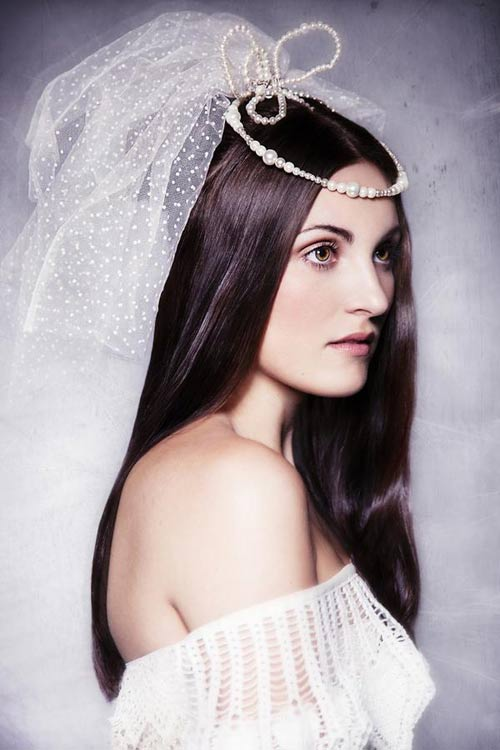 Best Bridal Hairstyles 2013 For Long Hair 004