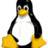 Linux Today