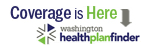 Health Finder Logo