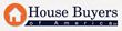 House Buyers of America Purchase Its 130th House in Prince George's County, MD