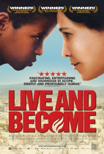live_and_become