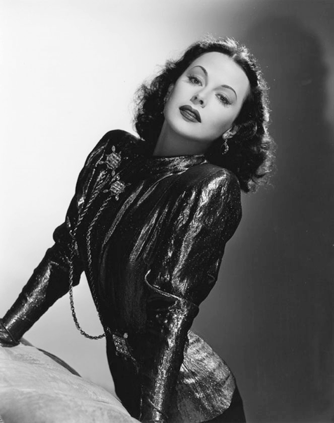 Hedy-Lamarr-catwoman