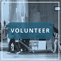 link to volunteer