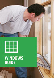 Windows Guide