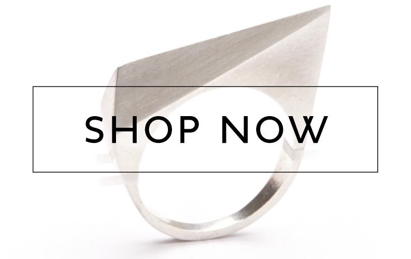 Arc-Jewellery-Shop-Now-Pointed-Feelings.jpg