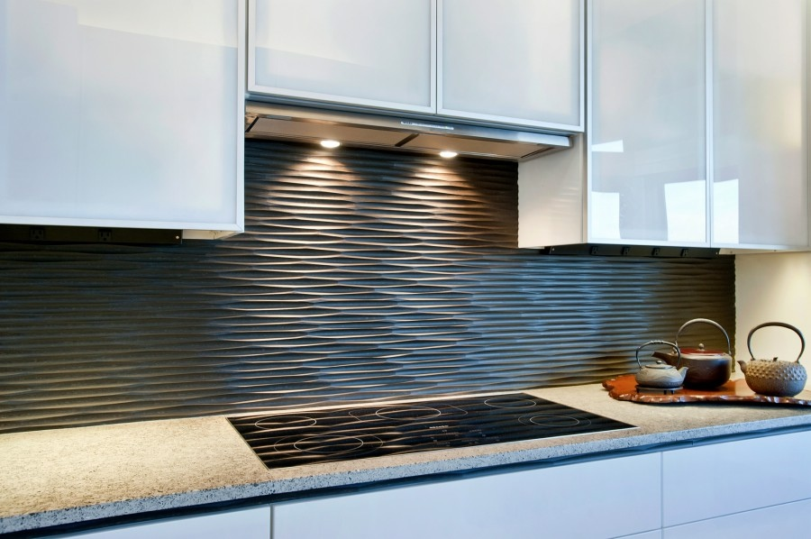 Image of: Kitchen Backsplash Ideas Pictures