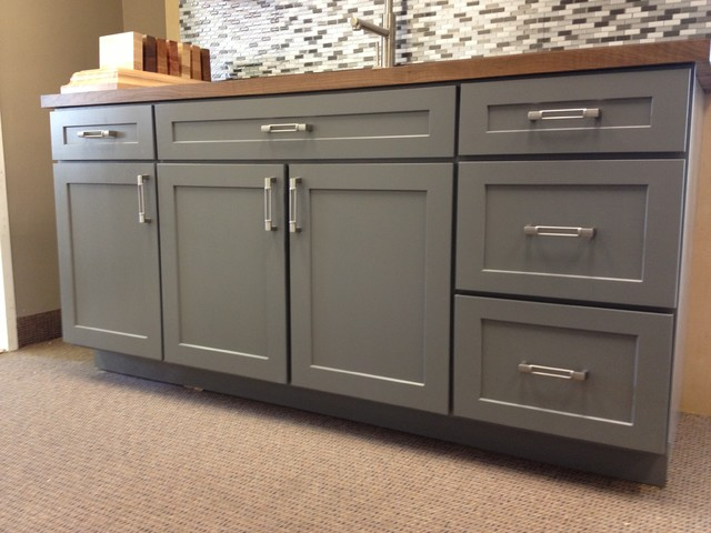 Image of: Kitchen Cupboard Doors