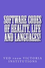 photo Softwarecodes_zps1j009b17.jpg
