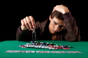 gambling-addiction (1)
