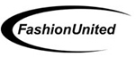 LOGO FASHION UNITED