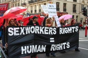 sex-workers-rights-2