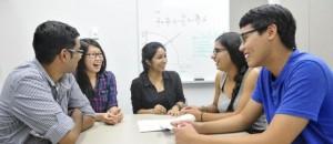 Assess-your-Study-Skills