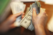 Money Tips for New College Students