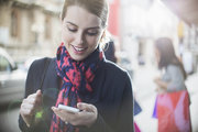 Access Online Courses on Mobile