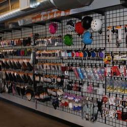 Photo of Grey Matter Family Bicycle Shop - Phoenix, AZ, United States