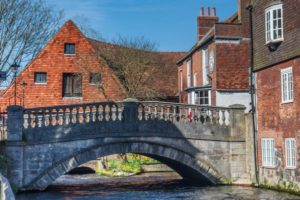 winchester-city-mill-4848