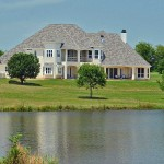 Rockwall Custom Homes