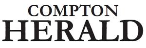 ComptonHerald.com