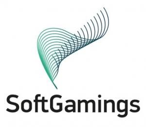 softgamings1