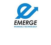 EMERGE S&T's New Accelerator Program