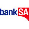 Bank of South Australia