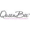 Queen Bee Maternity Pty Ltd
