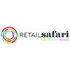 Retail Safari