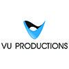 Vu Productions