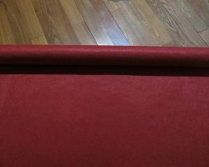 一次性红地毯