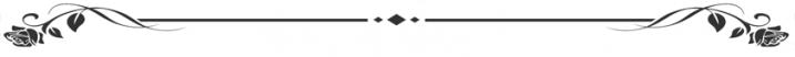 الدّولةُ الإسلاميَّة // النشرة للأخبار المتفرقة ليوم السبت 27 جمادى الأول 1438 هـ coobra.net