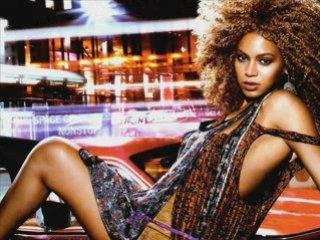 img_6555_beyonce-if-i-were-a-boy-new-song-hq.jpg