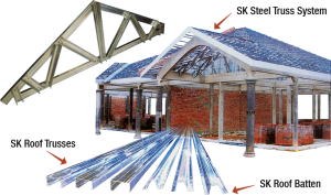 steel-roof-truss-design-guide