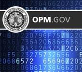 OPM Cybersecurity FAQ