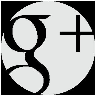 Quick Trolley Google Plus