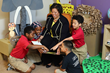 Friendship Public Charter School Welcomes New CEO Patricia A. Brantley