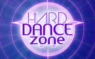 harddance_box_sito