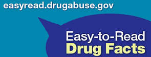 Easy-to-read Drug Facts