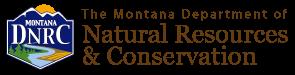 Montana DNRC