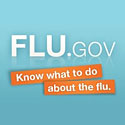 Flu.gov is now moving to CDC.gov/flu