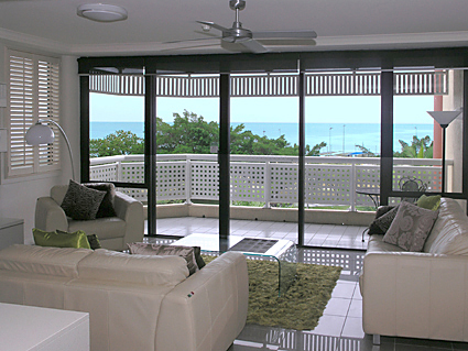 Northshore Towers - Luxury Private Apartments