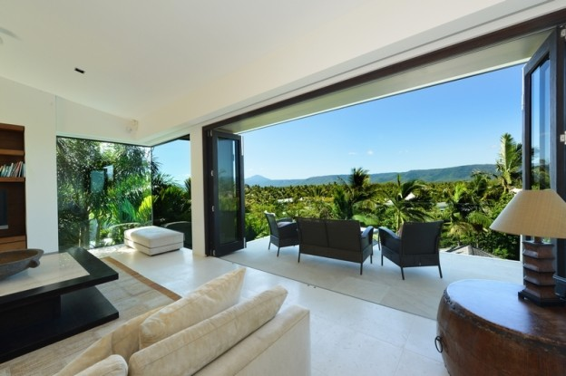 61 Murphy Street - Luxury Holiday House