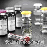 SODIUM BENZOATE|苯甲酸钠|532-32-1