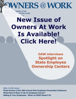oaw-fall-winter-2016-full-final-cover-only-web-image
