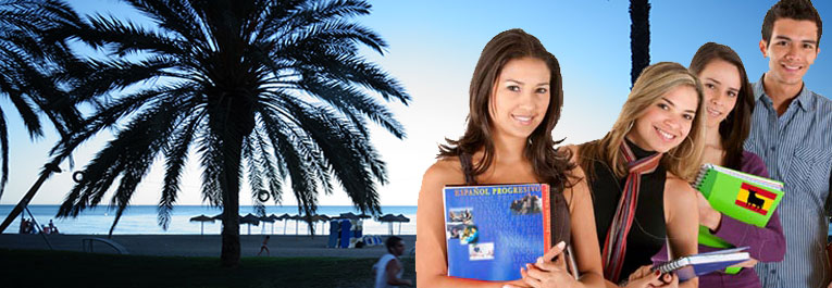 Spanish Courses in Spain, The Best Spanish Classes,Learn Spanish, Spanish courses in Spain,Spanish Study Holidays